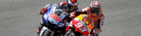 cropped-lorenzo-and-marquez.jpg