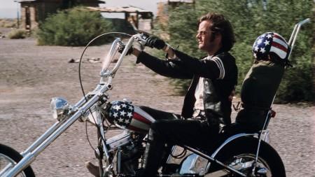 Captain America - 1969