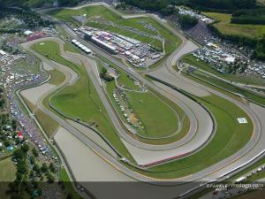 mugello-circuit-aerial-view