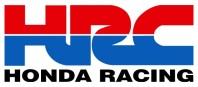 Honda-Racing-Corporation-Logo-623x275