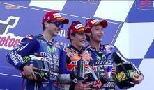 podium-mugello-2014