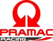 Pramac_Racing