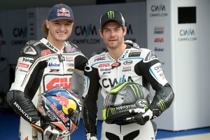crutchlow and miller