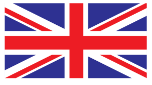 printable-union-jack-color