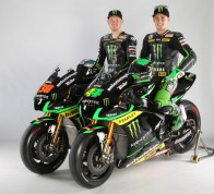 pol-espargaro-bradley-smith-tech3-yamaha-motogp