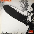 led-zeppelin-1-front-588171