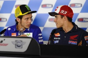 rossi-marquez_gold_and_goose