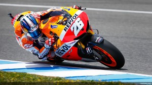 Dani-Pedrosa-2013-HD-Wallpaper-Photos