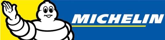 233_Michelin_Michelin-Logo-2013-Frame_1