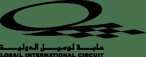 """Résultat de recherche d'images pour """"losail international circuit qatar"""""""