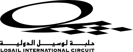 Logo_Losail_International_Circuit.svg