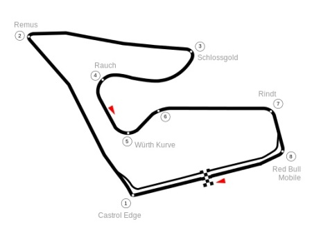 Circuit_Red_Bull_Ring