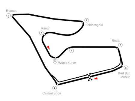 Circuit_Red_Bull_Ring