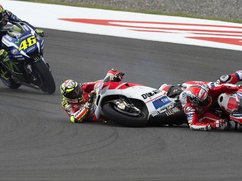 iannone-and-dovi-in-argentina
