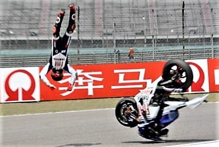 lorenzo-in-china-2008