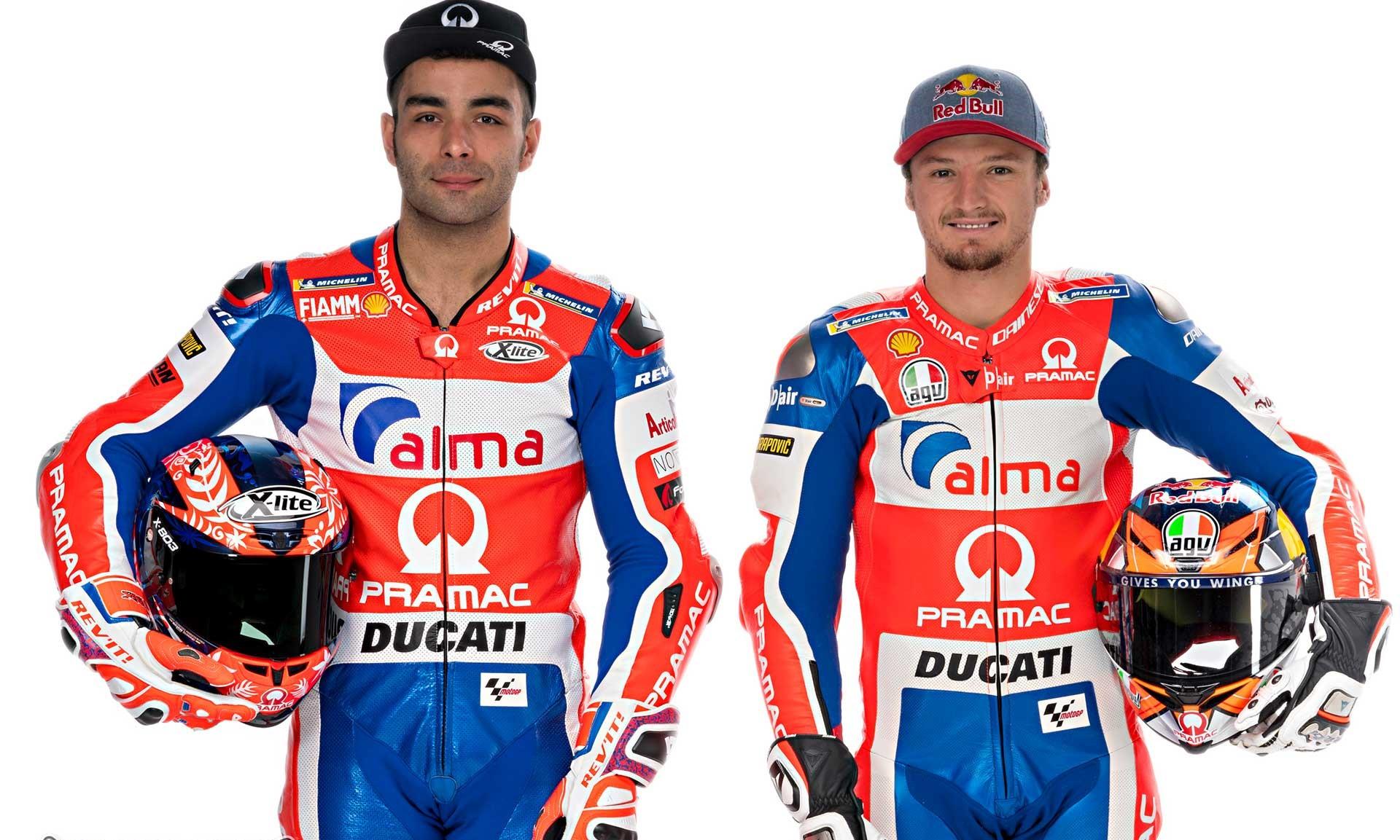 2018-MotoGP-Jack-Miller-Danilo-Petrucci-3.jpg