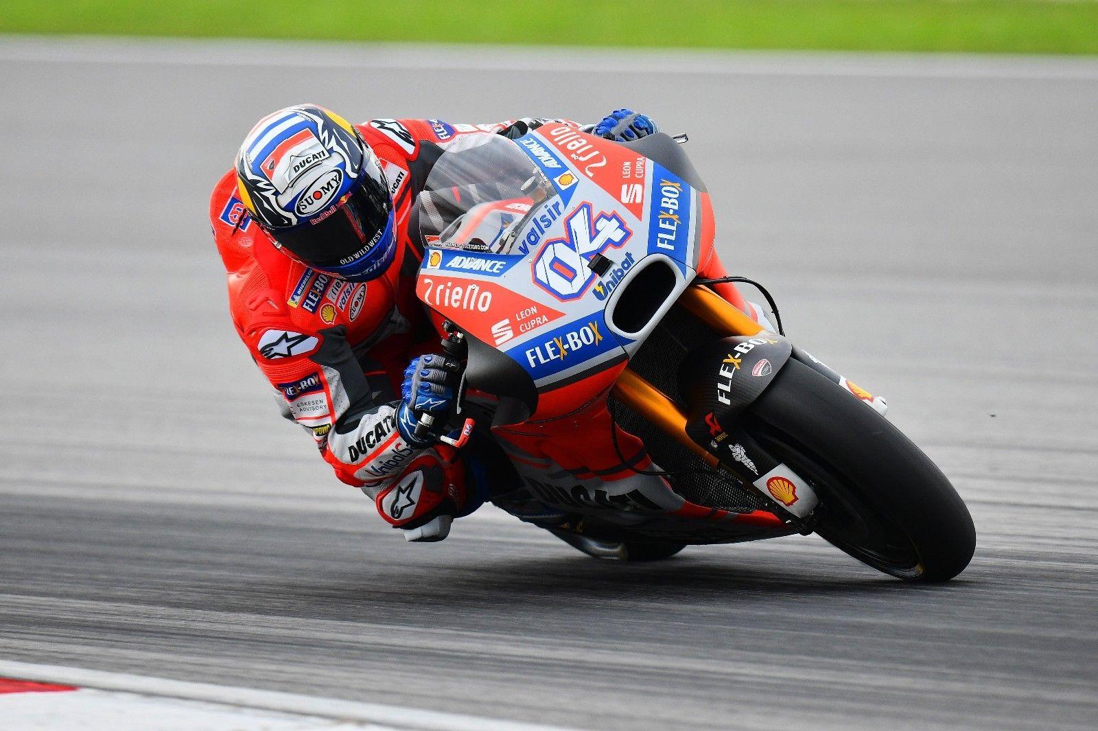 a23b667413 MotoGP Mugello Preview
