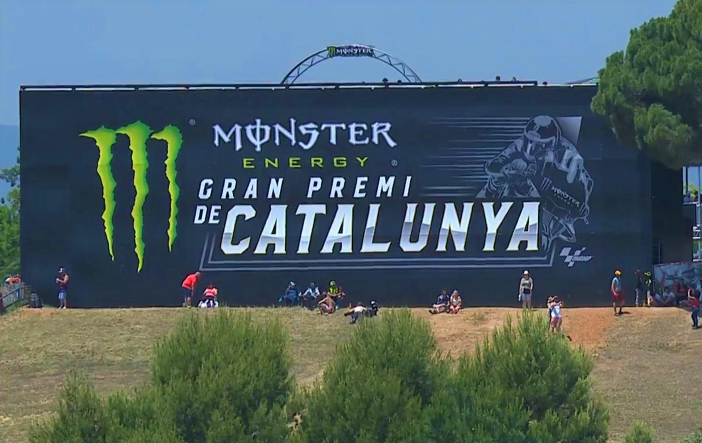 Catlunya front lot