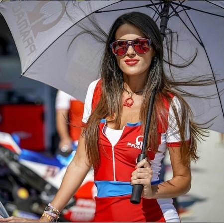 MotoGPgirls1
