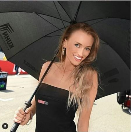 MotoGPgirls4