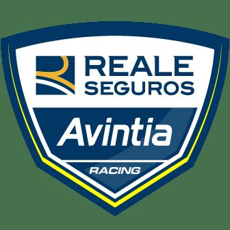 Logo-Reale-Avintia-Racing